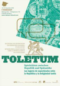 Toletum-V-web-OK