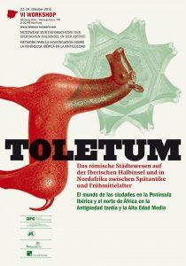 Toletum-VI-web