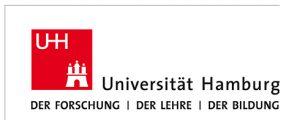 uni_hamburg