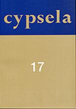 cypsela