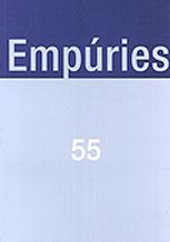 empuries