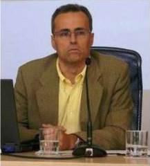 Pedro-Manuel-Lopez-Barja-de-Quiroga