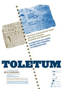 toletum-2016-211x300