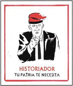 © El Roto