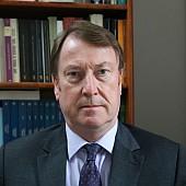 Jonathan Edmondson