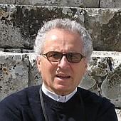 Manuel Justino Pinheiro Maciel