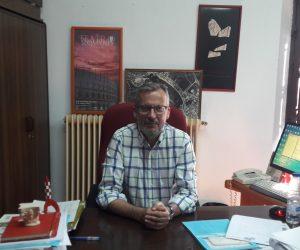 Carlos Márquez Moreno