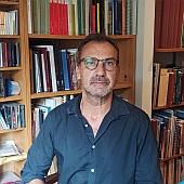 Joao Pedro Bernardes