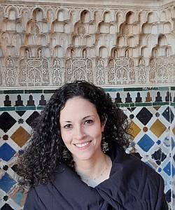Elsa Cardoso