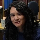 Jasmin Hettinger
